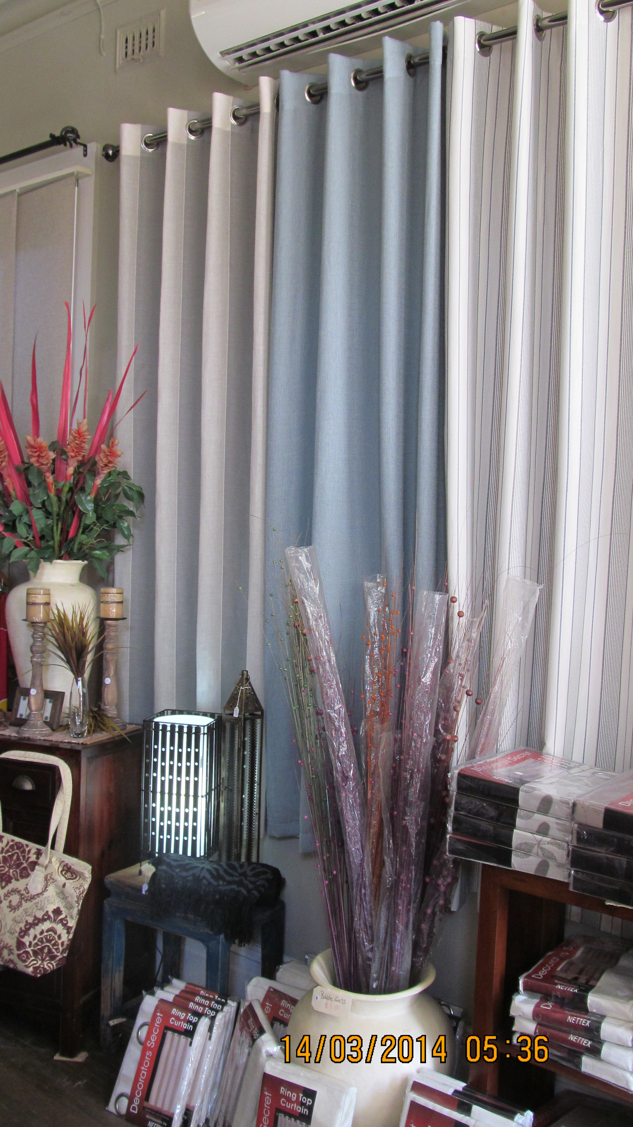 high grommets moroccan together as kids devonport or of in house end concept size ready and decor half atlanta photos made gold curtains price sunbrella marvelous with also drapes full well white