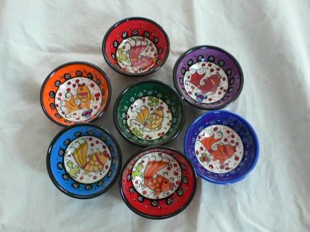 turkish ceramics 2
